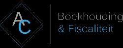 Afbeelding › AC Boekhouding & Fiscaliteit BV