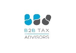 Afbeelding › B2B TAX ADVISORS BVBA