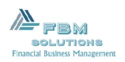 Afbeelding › FBM Solutions