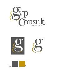 Afbeelding › GVP Consult