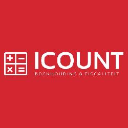 Afbeelding › ICount