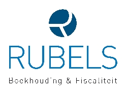 Afbeelding › RUBELS Boekhouding & Fiscaliteit